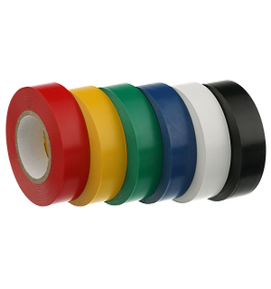 Electrical Tape ISO021