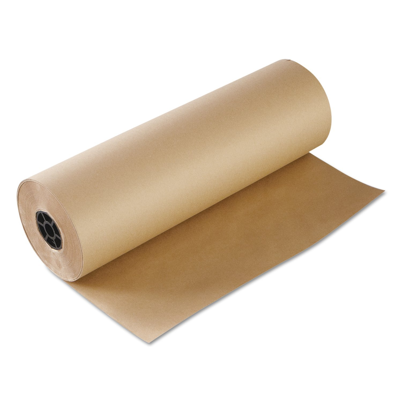 Kraftpapier BRUIN 9