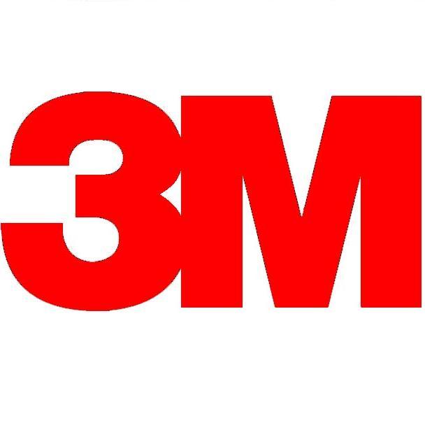 3M (SCOTCH)
