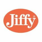 JIFFY PACKAGING