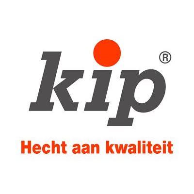 KIP TAPES