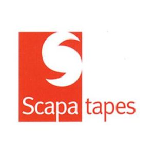 SCAPA TAPES