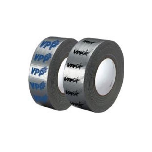 Printed Duct Tape 04