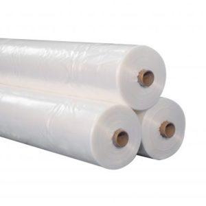 Vloerbescherming PLASTIC